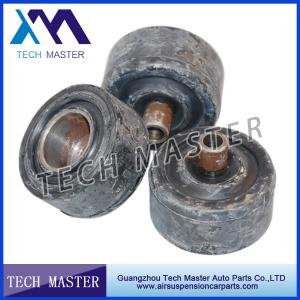 China Mercedes W220 Air Shock Absorber for Front top Mount Air Suspension Repair Kit 2203202438 on sale