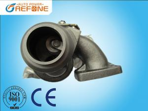 China Mitsubishi TD025 49173-07502 49173-07506 49173-07508 ford c-max focus electric turbo charger on sale