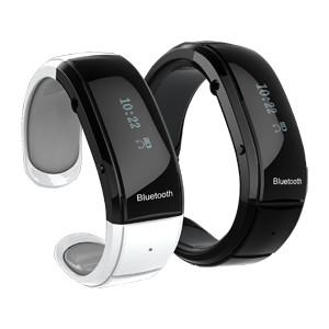China Mini Bluetooth Bracelet (SH-MINI) smart bluetooth watch on sale