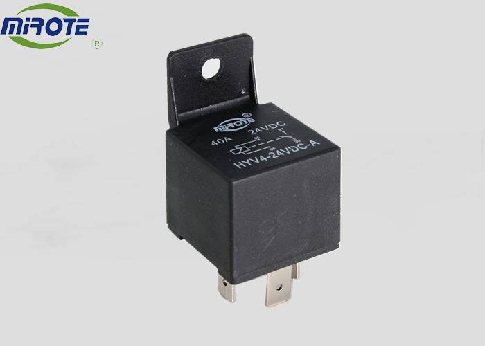 [TVPR_3874]  Optronics 12 Volt 40 Amp Relay 5 Pin , Single Contact Mini Relay 060007822  for sale – Automotive Power Relay manufacturer from china (108569108).   Optronics 40 Amp 4 Pin Relay Wiring Diagram      Auto Electrical Relays