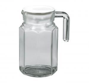 China 2012新しい設計ガラス ジュースのコップ セット、飲むガラスのコップ on sale