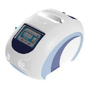 China Portable Cavitation&RF Weight Loss Machine on sale