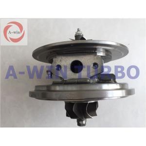 China GTB1749V 798128-0004 turbo cartridge CU3Q6K682AB CU3Q6K682BA 798128 2011 for Peugeot Boxer Fiat Ducato Citroen on sale