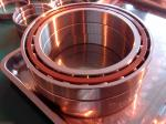 71803C/ 71803AC SUL P4 Angular Contact Ball Bearing (17x26x5mm) Electric Motor Bearing
