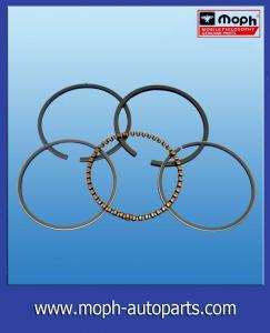 China NISSAN H20 PISTON RING/piston/engine parts on sale