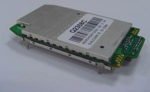 China Wavecom CDMA wireless module CDMA module Q2358C on sale