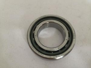 China angular contact ball bearing 7006C dimension 30*55*13mm for machine and auto on sale