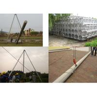 small portable crane,portable crane,scaffold hoists/builders hoists