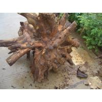China Industrial Shredder/wood crusher/wood slap crusher/single shaft shredder on sale