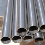 Best Selling ASTM B338 Titanium Welded/Seamless Tube (W005),High Purity Titanium Seamless Tube Gr2