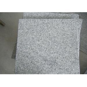 Коммерчески серые большие плиты гранита, плитка гранита 60 кс 60 Кунтертоп