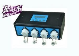 China mini dosing pump on sale