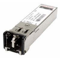 1000base FP + PIN Cisco SFP Modules 1550Tx / 1310Rx Compatible With Junper / Extreme / H3C