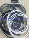 TEREX TXH250S TXH350S TXH400S TXH700S TXH800S hydraulic breaker hammer spare parts seal kits for excavator