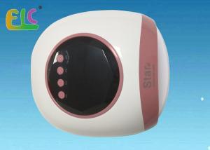 China 30 Beads 48 Watt  UV LED Manicure Lamp Gel Nail Light Nail Polish Dryer Long Lifespan Star 4S on sale