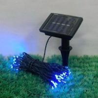 LED Solar String Light 100pcs LED