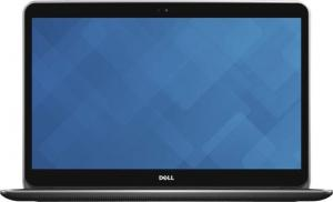 """China Dell XPS15-8949sLV 15.6"""" Touch Ultrabook Intel Core i7-4712HQ 2.30GHz 16GB 512GB on sale"""