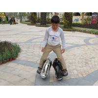 China 2014 hot sale self balancing unicycle price on sale