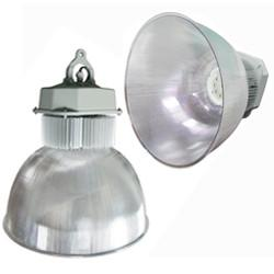 China 240w led low bay lighting fixtures 47 - 63HZ 110 - 130 LM/W with 90 degree Beam Angel on sale