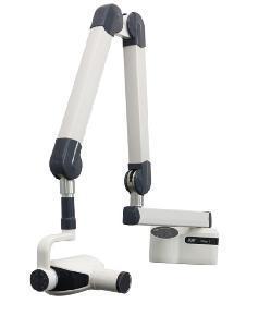China Dental Digital X-ray Equipment on sale
