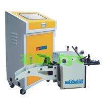 China NC Servo Roll Feeder on sale