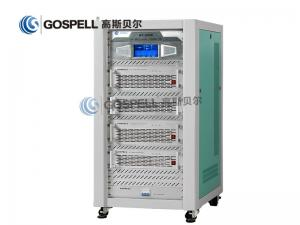 China Medium Power DTV Transmitter With 1+1 Redundant Exciters / Preamplifiers on sale