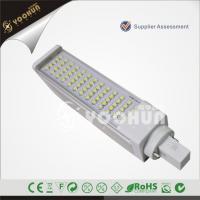 China Super quality factory wholesale led plc lights 13W on sale