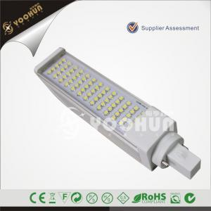 China 2013 New PL LED replacement plc plug light on sale