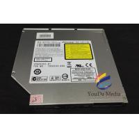 Pioneer BDR - US01 Laptop Blu-Ray Drive 9.5mm Super Slim 6X 3D Burner