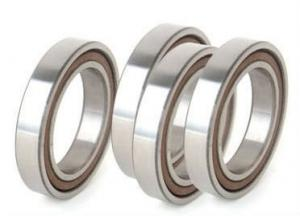 China Bore 55mm Sweden SKF Ball Bearing / Chrome Steel Bearings 7311BECBM on sale