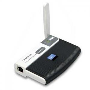 China Blueway BT-N9500 USB WiFi Adapter With 15dBi Antenna on sale