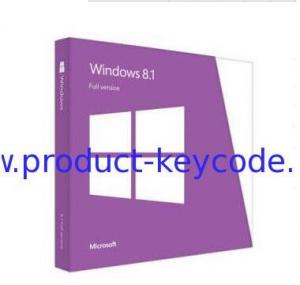 China School  8 Product Key Code Genuine Download Professional on sale