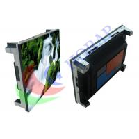 Seamless Splicing Video Wall P1.92 HD LED Display 1080p For Shopping Malls