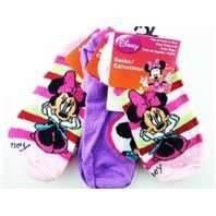 China Crazy 100% cotton / wool Anti - Bacterial kids novelty socks for size 4 - 6 6 - 8 9 - 11 on sale