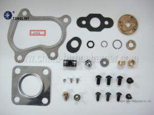 China RHF4 Turbocharger Repair Kit Turbocharger Rebuild Kit Turbocharger Service Kit for ISUZU, NISSAN,SUBARU on sale