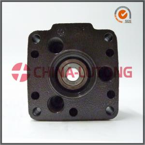China cummins ve pump 14mm head 1468334378 fits engine 4BT-3.9 apply for CDC on sale