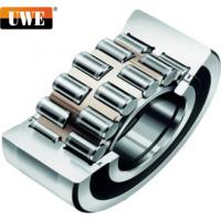 China cylindrical roller bearing on sale
