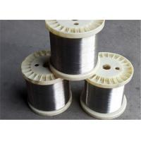 201 202 303 Thick Stainless Steel Welding Wire 316 316L 304 304L 310S Grade