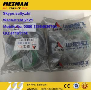 China SDLG seal kit, 4120000554001, 4120000868007, 412000097900 , SDLG spare parts for SDLG wheel loader LG936 for sale on sale