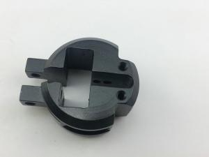 Quality Gmc Lower Roller Guide Assembly .093 Blade Especially Suitable For Gerber for sale