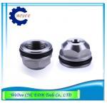C420 EDMの旋回装置のナットの金属のナット100.444.744のCharmilles EDMの消耗品の部品