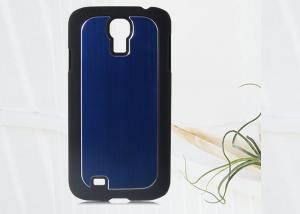 China PC cover for Samsung s4, Samsung galaxy phone cases galaxy s4 protective cases on sale