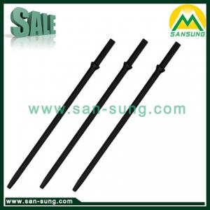 China G3 Hex Shank Hollow Drill Bar on sale