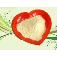 maize bread flour