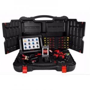 China Autel MaxiSYS MS908 CV MS908CV Heavy Duty Diagnostic System on sale