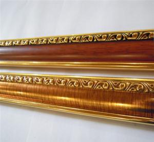 China ps frame moulding on sale
