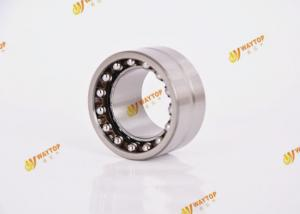 China Chrome Steel Transmission Needle Bearings For Automobile Components NKIA5906 on sale