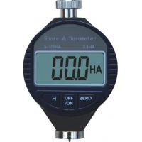Precision Portable Hardness Tester With 0.1HD Resolution , Digital Shore Durometer
