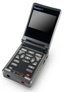 China PTZ CCTV Security Tester on sale