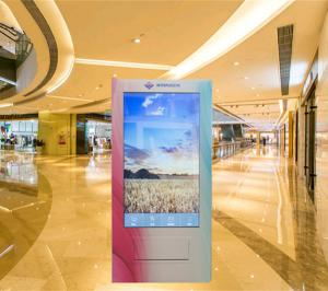 China Egg Product Type Refrigerated Cold Drink Vending Machine with Card Reader on sale